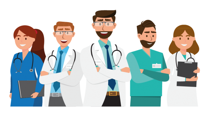 WordPress site health fixes